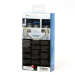 Techlink ACUITYHDMI1M 720201