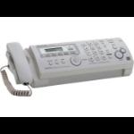 Panasonic KX-FP215 Facsimile