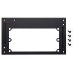 Corsair CP-8920204 computer case part Universal PSU bracket