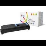 Quality Imaging Toner Black TK-540K