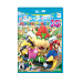 Nintendo Mario Party 10 Selects Wii U