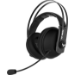 ASUS TUF Gaming H7 Headset Head-band 3.5 mm connector Black