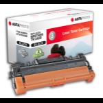 AgfaPhoto APTBTN2420E toner cartridge Compatible Black 1 pc(s)