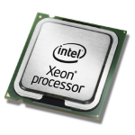 IBM Intel Xeon Processor E7420 2.13GHz 8MB L3 processor