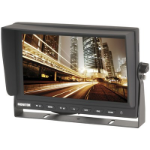 """Generic 9"""" High Resolution Auto LCD Monitor with HDMI Input"""