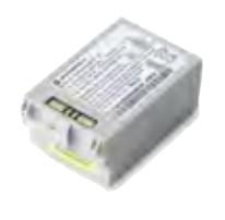 Zebra BTRY-MC7XEAB0H handheld mobile computer spare part Battery