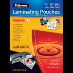 Fellowes Glossy Pouches A5 100 pcs. 125 mµ laminator pouch