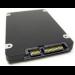 """Fujitsu S26361-F5732-L192 unidad de estado sólido 3.5"""" 1920 GB Serial ATA III"""