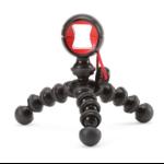 Joby MPod Mini Stand Red/Black