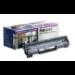 Printmaster Black Toner Cartridge for HP LaserJet M1120/-MFP,-N M FP, P1505/-N, P1506, M 1522N MFP/-NF MFP