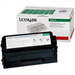 Lexmark 12A2260 Toner black, 6K pages @ 5% coverage