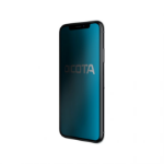 Dicota D31456 display privacy filters