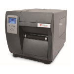 Datamax O'Neil I-4212e Thermal transfer 203 x 203DPI label printer