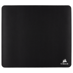 Corsair MM250 Champion Black Gaming mouse pad
