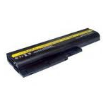 2-Power CBI3053A Lithium-Ion (Li-Ion) 4600mAh 10.8V rechargeable battery