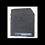 IBM Tape Cartridge 3592 (Economy — JJ) Tape Cartridge
