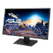 "ASUS MG278Q 27"" Wide Quad HD TN"