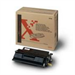 Xerox 113R00445 Toner black, 10K pages