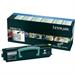 Lexmark X203A11G Toner black, 2.5K pages