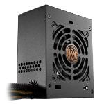 Sharkoon SilentStorm SFX Bronze power supply unit 450 W Black