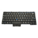 HEWLETT PACKARD KEYBOARD W/POINTSTICK - TURK