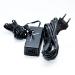 Promethean ACTIV-PSU-EUL adaptador e inversor de corriente Interior Negro