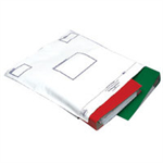 PostSafe Envelopes Extra Strong Opaque 400x430mm PK100