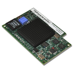 IBM 8Gb Fibre Channel Expansion Card (CIOv) 8000 Mbit/s Internal