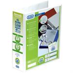 Elba 400008436 White folder