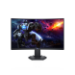 "DELL S Series S2721HGF 68,6 cm (27"") 1920 x 1080 Pixeles Full HD LCD Negro"