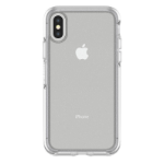 OtterBox Symmetry Clear Series voor Apple iPhone X/Xs, transparant