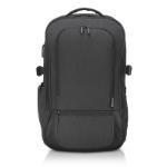 "Lenovo 4X40N72081 notebook case 17"" Backpack Black"