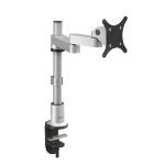 Vogel's PFD 8523 Monitor desk mount