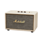 Marshall Action Bluetooth 2-way 50 W Black, Cream Wired & Wireless