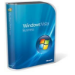 Microsoft Windows Vista Business, Playback Pack