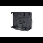 Panasonic 7160-0486-00-P mobile device dock station Tablet Black