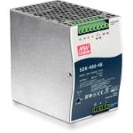 Trendnet TI-S48048 componente de interruptor de red Sistema de alimentación