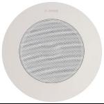 Bosch LBC3951/11 loudspeaker 6 W White
