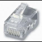 Equip Modular Plug, 8P8C
