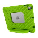 """Gumdrop Cases FoamTech 10.2"""" Shell case Green"""