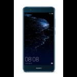"""Huawei P10 lite 5.2"""" Dual SIM 4G 32GB 3000mAh Blue"""