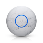 Ubiquiti Networks NHD-COVER-MARBLE wireless access point accessory Cover plate