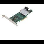 Fujitsu PRAID EP400i S26361-F5243-L1