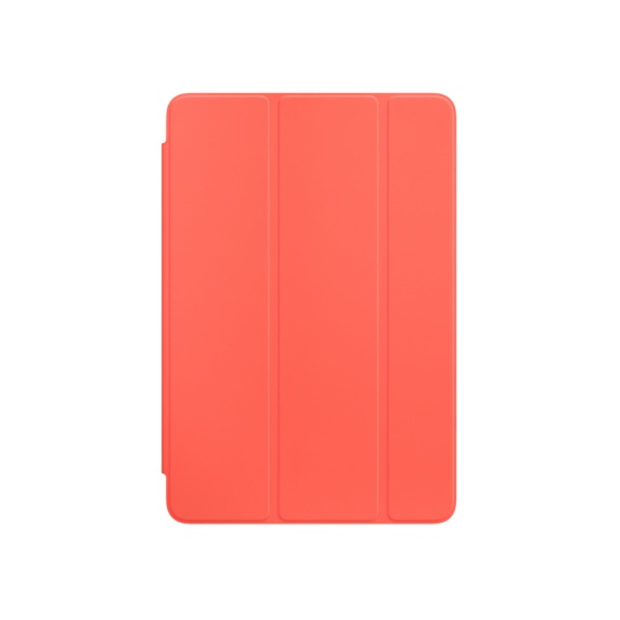"Apple Smart Cover 7.9"" Cover Red"