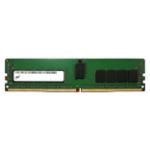 Micron MTA18ASF1G72PDZ-2G6F1 memory module 8 GB 1 x 8 GB DDR4 2666 MHz ECC