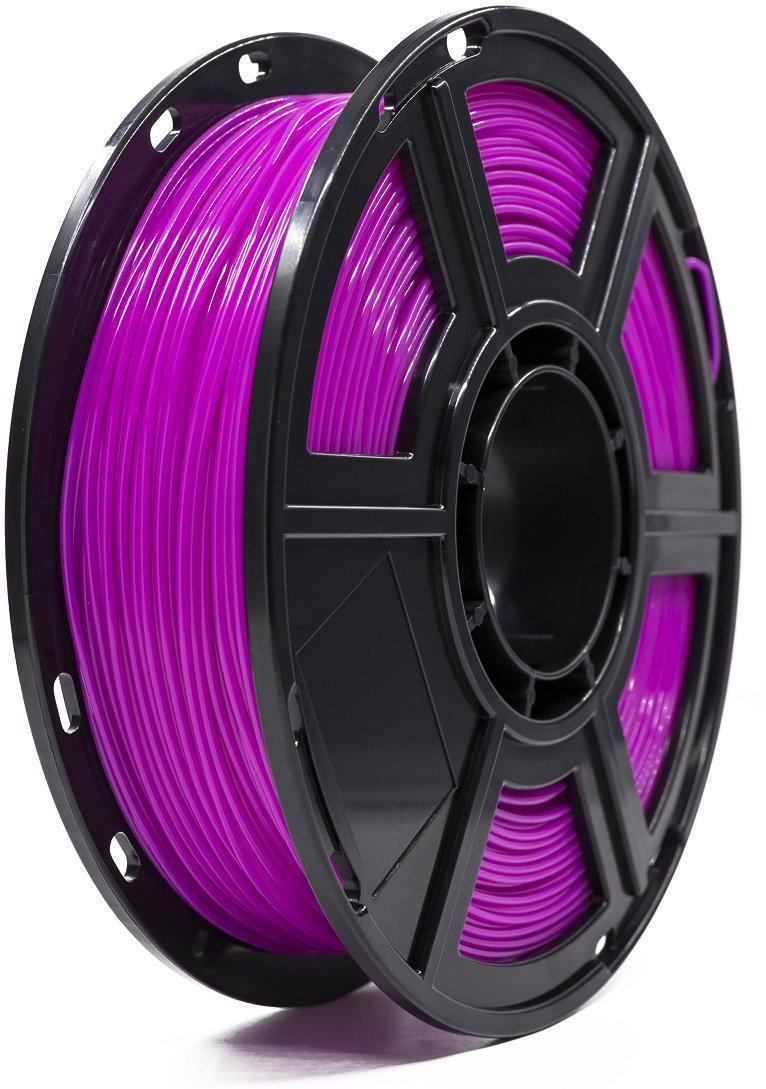 Gearlab GLB251011 3D printing material Polylactic acid (PLA) Magenta 1 kg