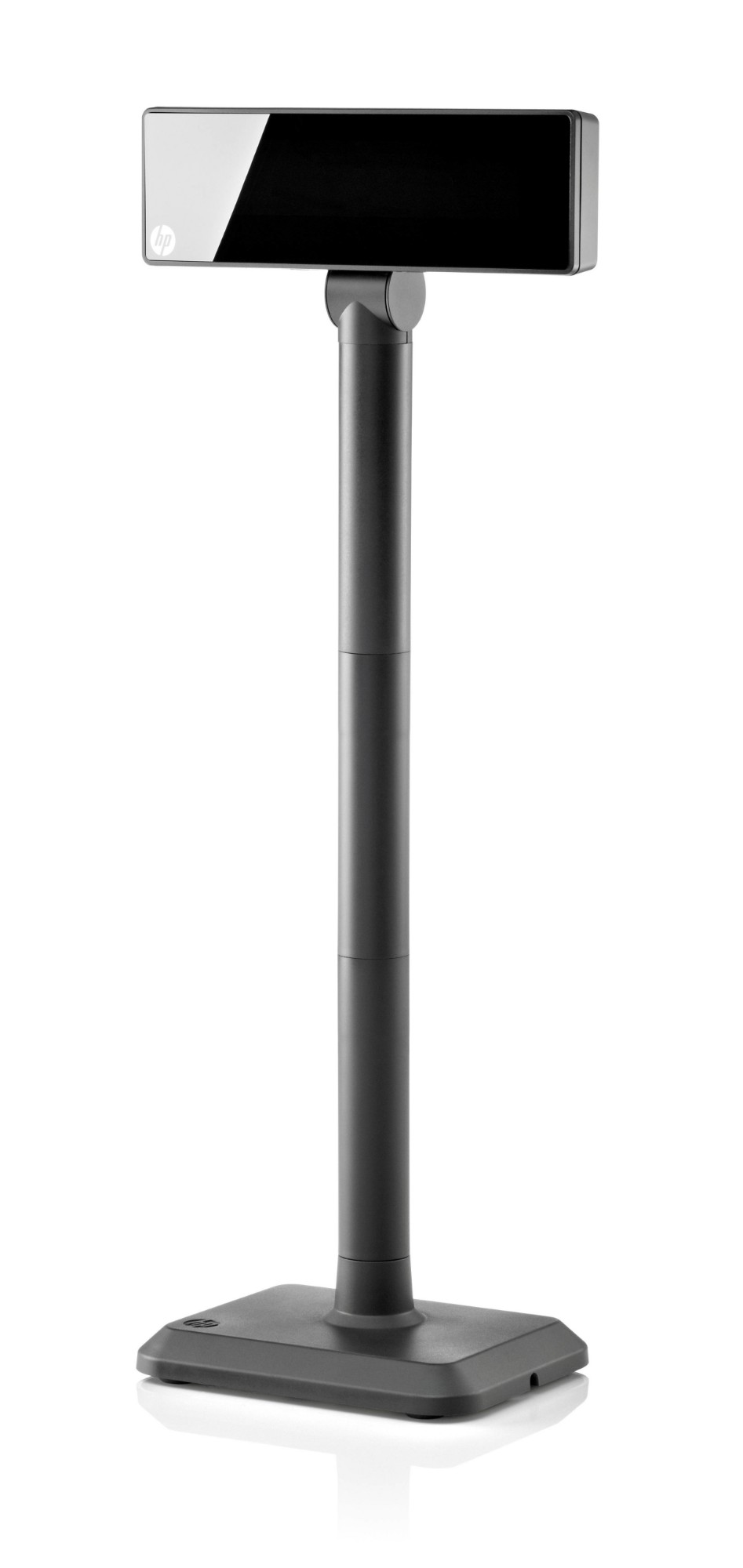 Hp Pole Display Ld220 Driver