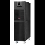 APC SRV10KI uninterruptible power supply (UPS) Double-conversion (Online) 10000 VA 10000 W