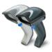 Datalogic Gryphon I GD4430 2D