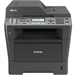 Brother MFC-8510DN multifunctional
